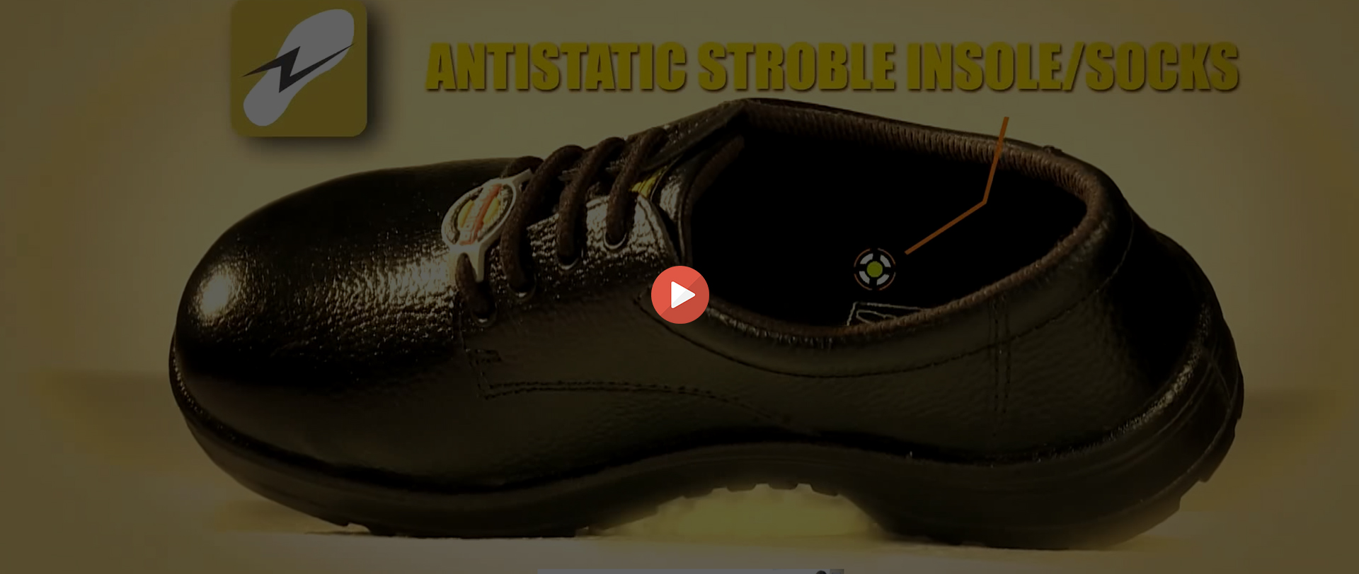 Safety Shoes Manufacturer