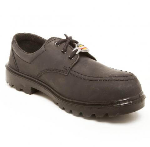 SAFETY SHOE - 2058-06