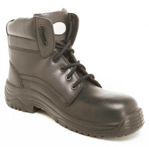 SAFETY BOOT - 2080-190