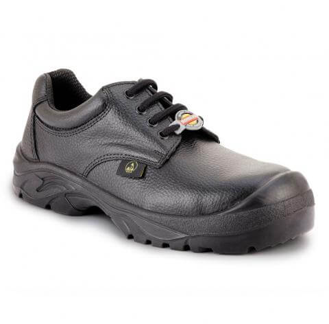safety shoes Jeddah