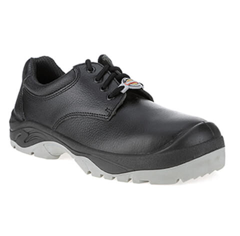 Industrial safety shoes - 3002-01