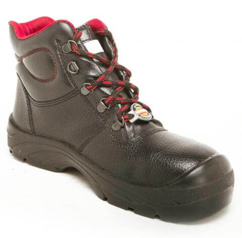 SAFETY BOOT - Item No.: 3002-46