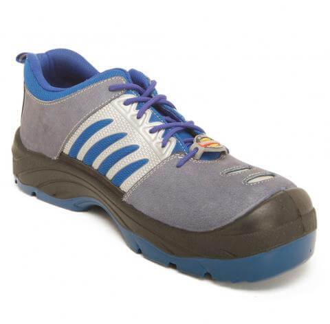 shoes-1.jpg