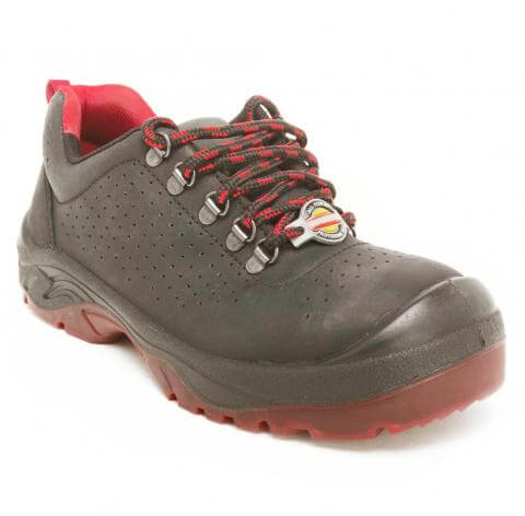 Safety Shoe - 3002-38