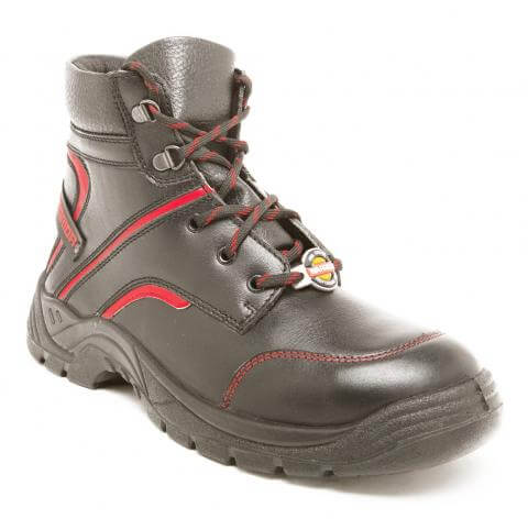 Safety Boots - 3003-107