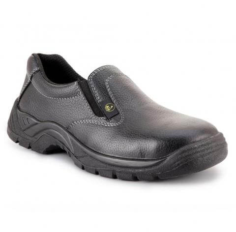 ESD Safety Boots Saudi Arabia
