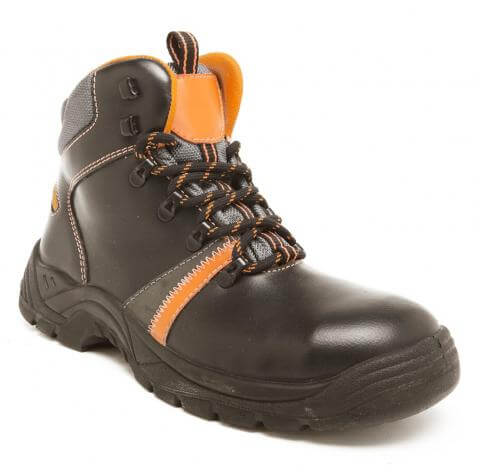 Safety Boots - 3003-83
