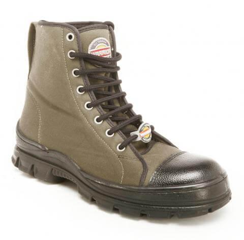 jungle boot liberty