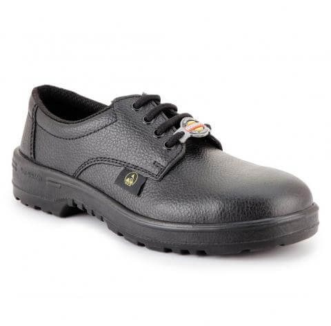 ESD Safety Shoe Jeddah