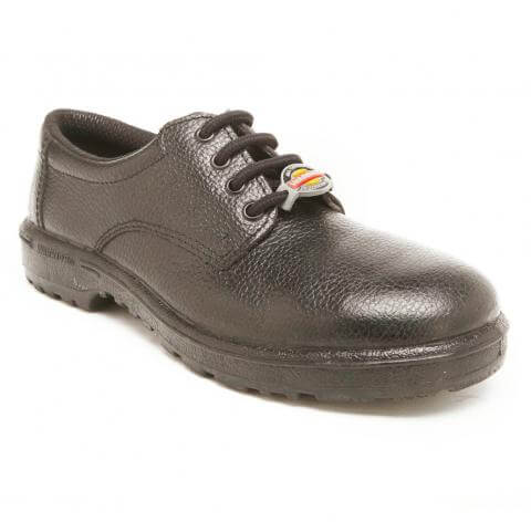 Safety shoes in Saudi Arabia - 7198-01 S3