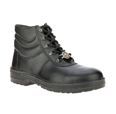 Gents Safety Shoes Saudi Arabia