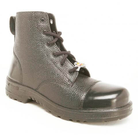 military boots men