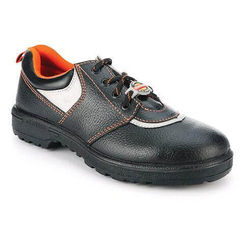 Safety boots Saudi Arabia - 7198-397 NR