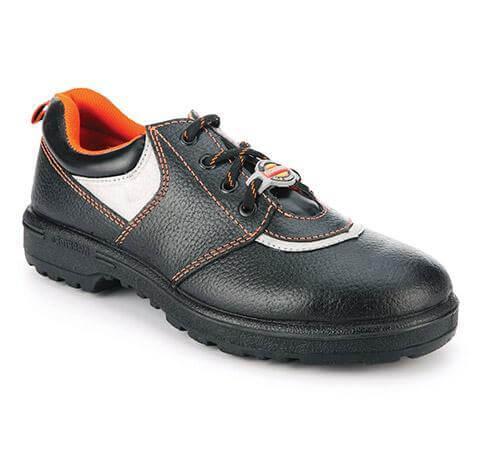 Safety boots Saudi Arabia - 7198-397 NR