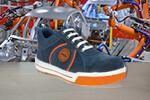 Sneaker Safety Shoes Saudi Arabia
