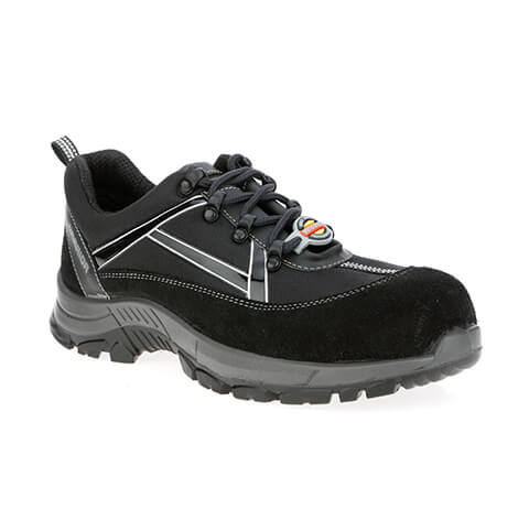 Gents Safety Shoe - 3020- Manual