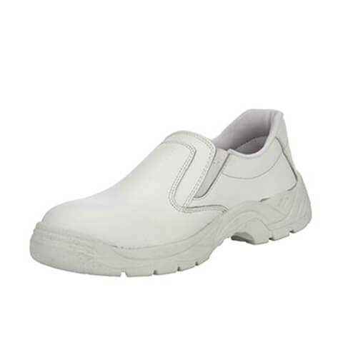 Mens Safety Shoes Saudi Arabia