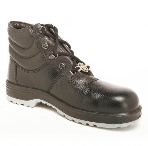 Safety boots - 7198-02