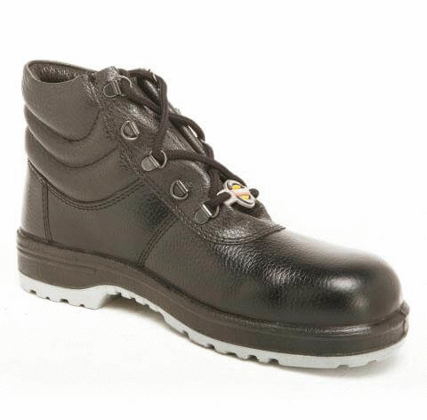 SAFETY BOOT - Item No.: 7198-02